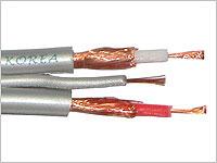 [eav.kr] S-VHS to 2RCA (슈퍼,3.5ST-슈퍼,RCA)케이블